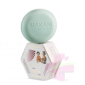 MAKARI BEBE SOAP 155G