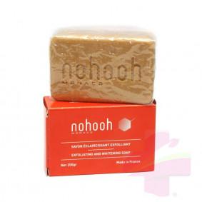 NOHOOH EXFOLIATING SOAP...