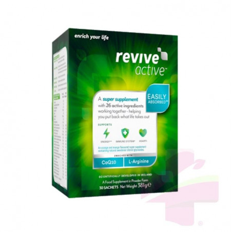REVIVE ACTIVE *30 DAYS