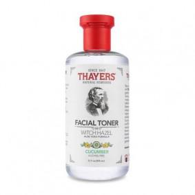 THAYERS FACIAL TONER 355ML...