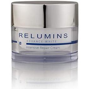RELUMINS ADV. WHITE INTEN...