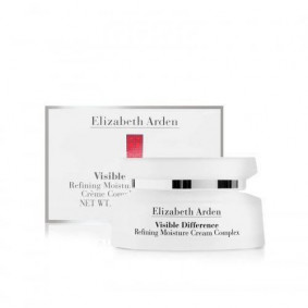 ELIZABETH ARDEN VISI/DIFF....