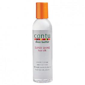CANTU S/B SUPER SHINE HAIR...